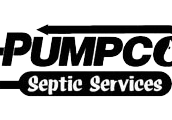 Clean my Septic Tank