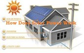 How Does Solar Power Work Is The Leading Modern technology For Our Power Needs