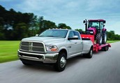 We Sell The Toughest Trucks In Texas