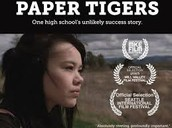Paper Tigers and ACES