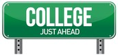 College application day is coming soon
