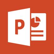 Powerpoint Con