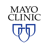 To Diagnose the Disease (from Mayo Clinic)