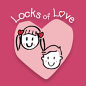 Reminder: Locks of Love