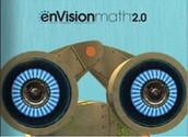 enVision Math: Math Resources for grades K-5