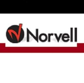 Norvell group and associates
