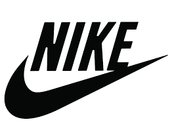 we are NIKE!