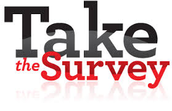 CBSD Communication Survey