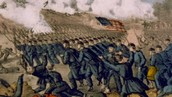 Sectionalism and War