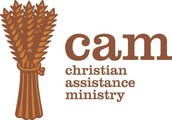 Christian Assistance Ministry (CAM)