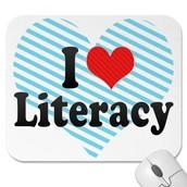 Literacy and OSSLT