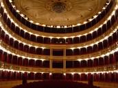 Solis Theater