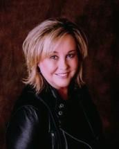 Suzanne Jurva, director