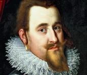 Christian IV.