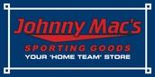 Johnny Mac's
