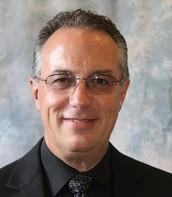 Alan Gough Conductor