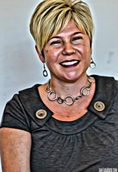 Connect with Tara Buck