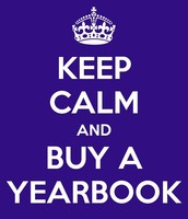 HMS Yearbook Orders