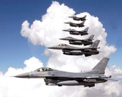 learn how  to become an Air force Pilot