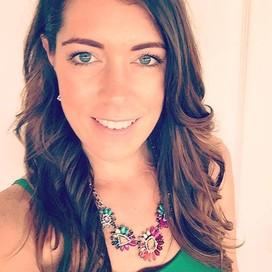 Jessica Campbell profile pic