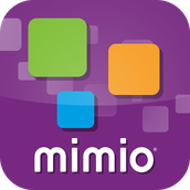 Mimio Mobile Application