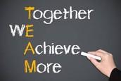 Motivation/ Stress Level/ Team Style
