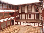 Theater in Spain
