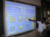 Do you want to learn how to use your activboard to increase student achievement?