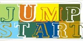 JUMPSTART event at Maple Woods, Thursday, Octboer 29th at 6pm