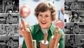 Julia Child le chef français extraordinaire