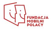 Fundacja Mobilni Polacy