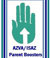 AZVA/ISAZ Parent Booster Club