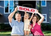 we buy houses little rock in any price range or condition