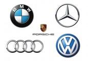 Tolle Autos