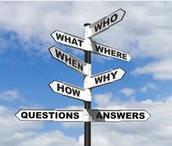 Online Course Navigation Session
