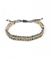 Phoebe Stretch Bracelet
