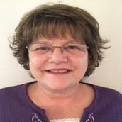 Debbie Meier