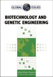 Biotechnology and Genetic Engenering