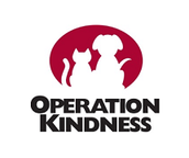 Operation Kindness Info