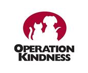 Operation Kindness Info