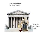 Worcester vs Georgia