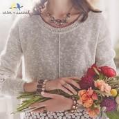 Shop my online Boutique Today!
