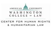 The Anti-Torture Initiative