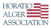 Horatio Alger Association Career & Technical  Scholarship Program