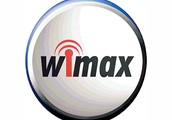 What is WiMax?