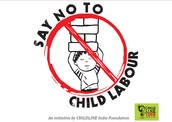 Child Labor Laws/ Hours and Payments (Political)