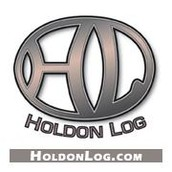 Holdon Log & Performer Track