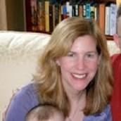 Patricia Shawcross Buffington