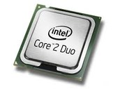 CPU (Control Processing Unit)