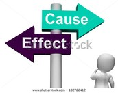 Cause/Effect
